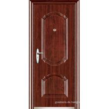 Made in China Stahl Türen (WX-S-138)