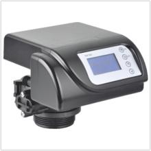 Vanne automatique Soft Soft avec écran LCD (ASU4-LCD)