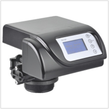 Automatic Water Softner Valve with LCD Display (ASU4-LCD)