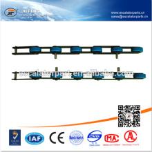 Schindler 9300 Escalator Step Chain