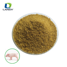 CLORUA CHOLINE BEST PRICE ANIMAL FEED 60% CORN COB CHOLINE CHLORIDE