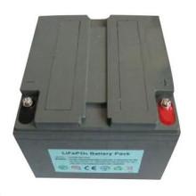 λιθίου σιδήρου φωσφορικό lifepo4 μπαταρία 12v 20Ah