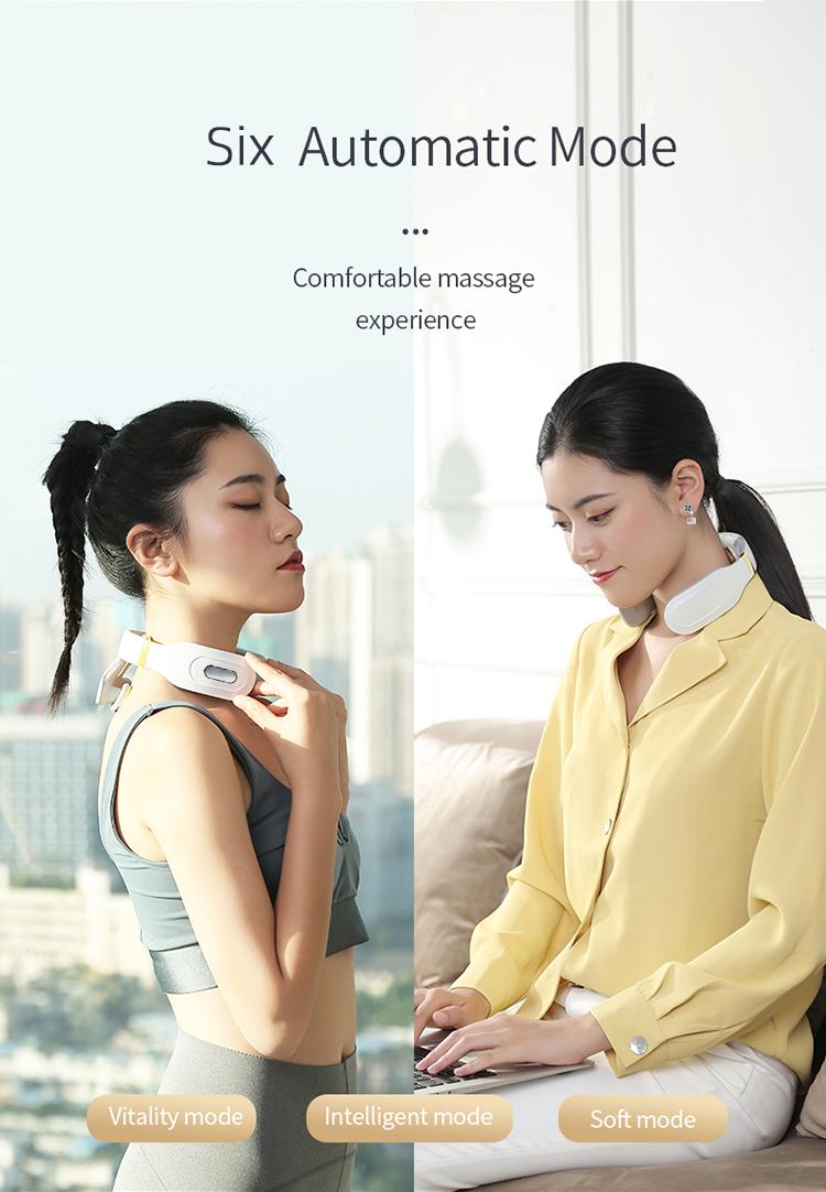 neck massager (9)