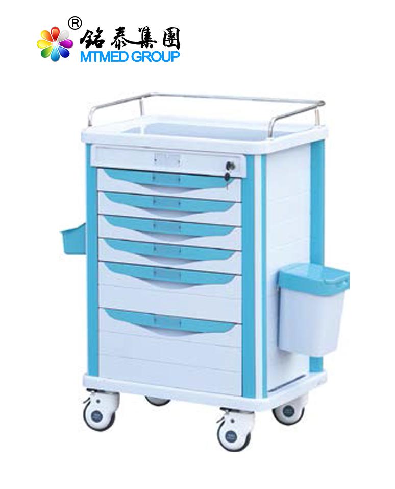 Medicine truck CC-MT007