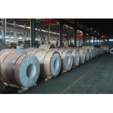 Aluminum Lithographic Coils 1060 hot rolling