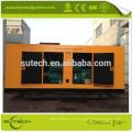 Yiwu diesel generator supplier/manufacturer, powered by NTA855-G2A engine