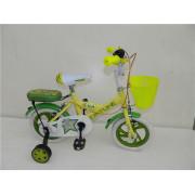Wholesale Enfants 12 pouces Promotion Vélo