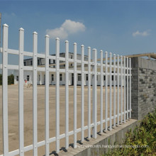 4.0 mm Welded Mesh Fence Made in China