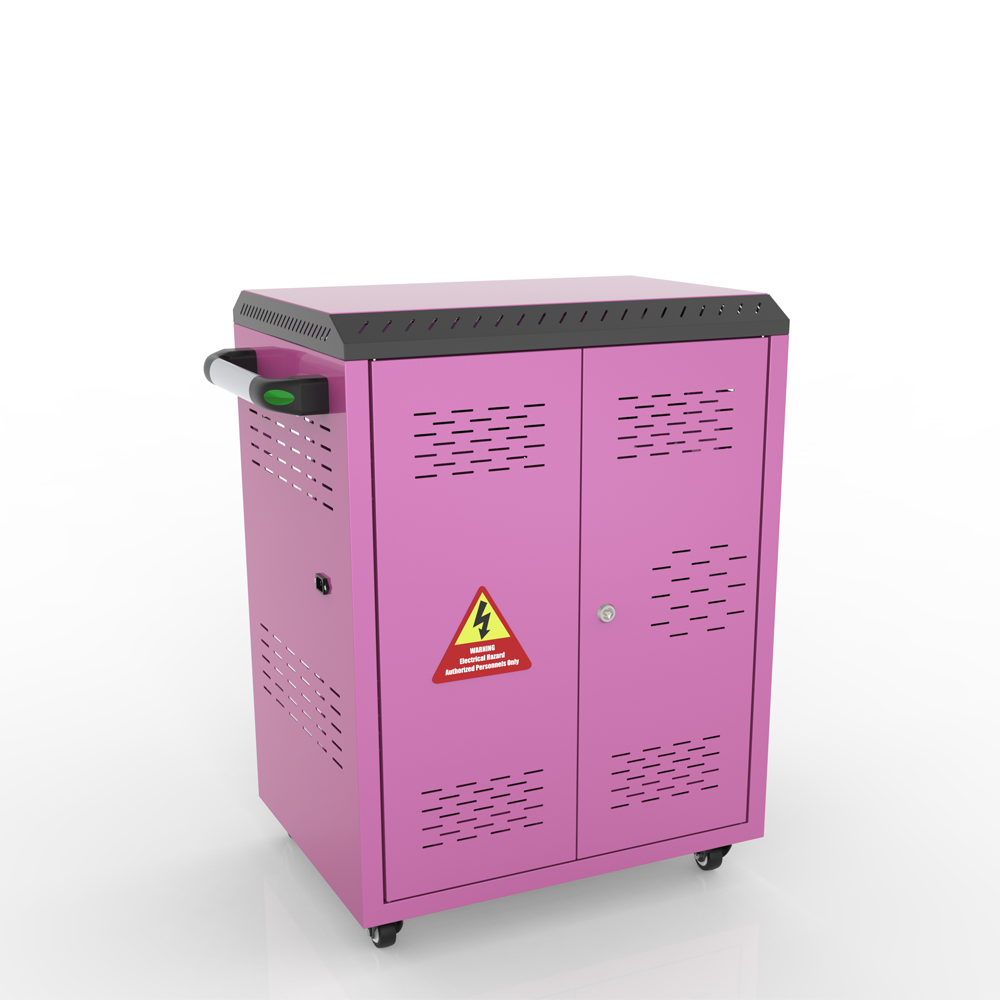 ODM / OEM Charging cabinets support as follow:
