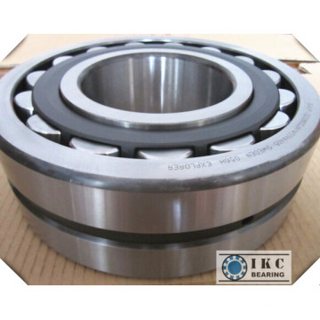 Ikc SKF 22326ccja/W33va405 22326ccja/W33 Va405 Vibratory Screen Spherical Roller Bearings