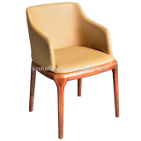 D007 Dining Chair Living Room Furniture