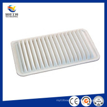 High Quality Auto Parts Engine HEPA Air Filter