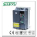 Sanyu Sy8000g 4kw 380V 3pH VFD/VSD
