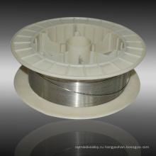 Монель 400 Tafa70t Термического Напыления Провода