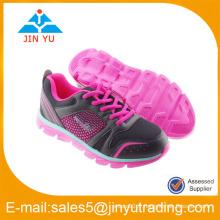 Sneakers enfants avec semelle extérieure EVA