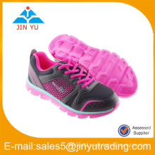 children sneakers with EVA outsole
