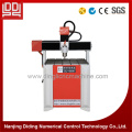CNC Laser Cutting Machine Price/Laser Engraving Machine