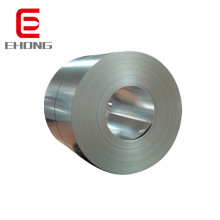 0.7 mm thick aluminum zinc roofing sheet galvanized steel roll factory directly sale