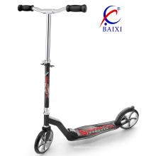 2015 prix usine gros cadeaux de Noël / présente deux roues auto-équilibrage scooter à vendre (BX-2MBD145)