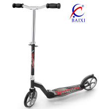 New Design Metal Kick Scooter for Adult (BX-2MBD-145)