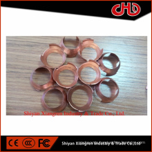 high quality diesel engine K50 K38 K19 injector seal 207244