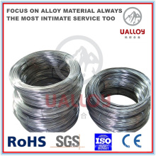High Temperature and Resistance Alloy/ Fecral Heating Flat Wire