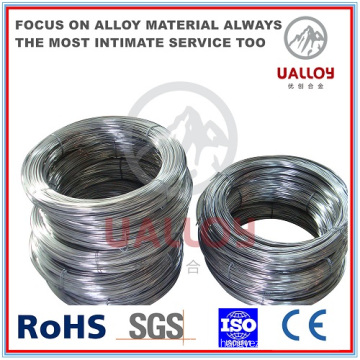 0cr21al6 High Temperature Resistance Heating Wire
