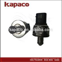 Capteur de pression de rail commun à coût réduit de haute qualité 55PP20-02