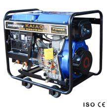 Générateur de soudage KAIAO 2kw, générateur de soudure portable Vente chaude
