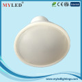 Led Residential Light Gu10 Led Spot Light 5w Dimmable Spot Light