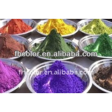 high effective texture coating powder