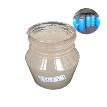Cocamidopropyl betaine Cas 61789-40-0