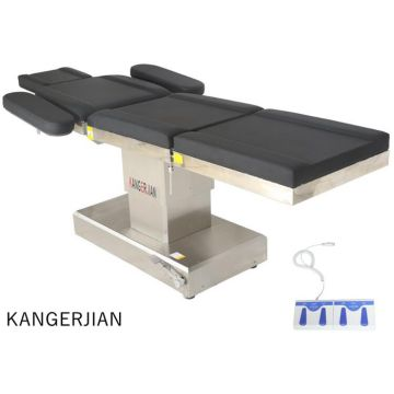 Hospital+theater+equipment+operation+table
