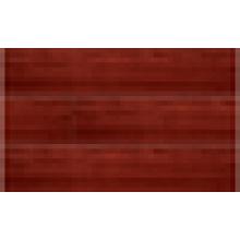 Tuan Suelos de madera dura FAN longan wood flooring