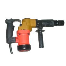 0810 1500W Industry Demolition Hammer