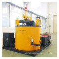Highway Crack Filling Machine Seal Coating Equipment