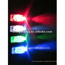 Bright Laser Led Finger Ring
