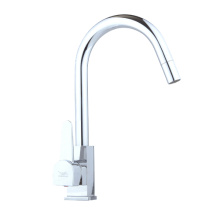 Brass Kitchen Faucets with High Quality