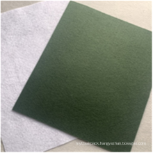 Anti-aging Weedless Nonwoven Fabric