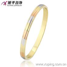 Модный симпатичный многоцветный браслет по специальной цене