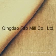 Конопляная ткань для постельных принадлежностей / постельного белья (QF16-2496)