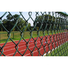 Chain Link Protect Fence (004) pour toute zone