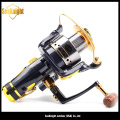 Quality Products Best Spinning Reel