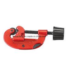 Coupe-tube réglable de haute qualité (HBT-040)