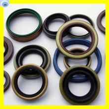 Mechanical Seal 150 (160/165/170/175) *180 (190/200/215/230) *12 (15/16)