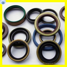 Rubber Seal 110 (115/120/125/130) *130 (140/150/160/170) *12/14/15/16