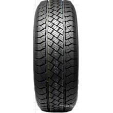 Neumáticos, 255/35zr20 275/45r20 265/50r20 285/50r20, neumático para SUV con los mejores precios