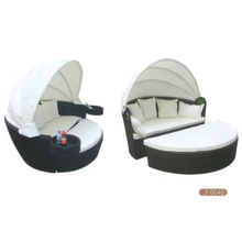Promotion sun lounger Stock Available