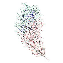 Motif (YJTU0319)