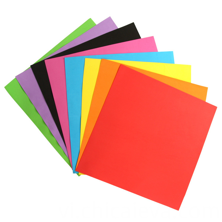 EVA foam sheets (7)